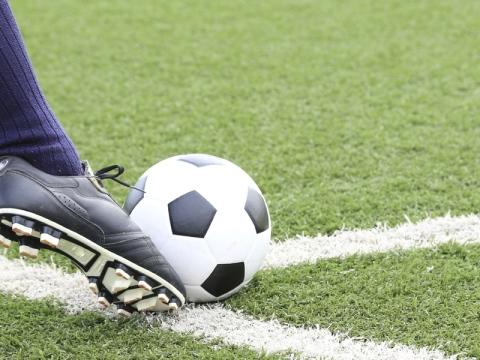 campi calcio erba sintetica Cosenza
