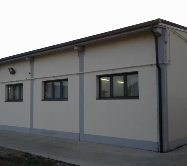 lavorazioni meccaniche Cremona