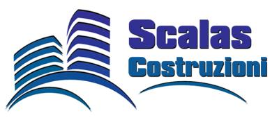 www.scalascostruzioni.com