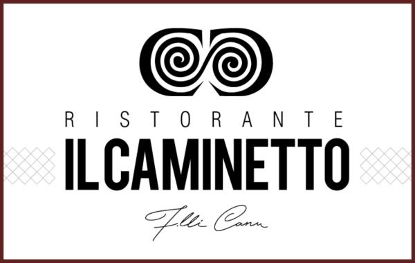 www.ristoranteilcaminettocabras.com
