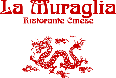 www.ristorantelamuragliaoristano.com