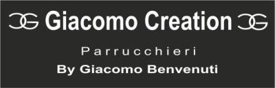 www.giacomocreationparrucchiere.com