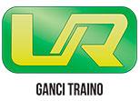 SERVIZIO MONTAGGIO GANCI TRAINO