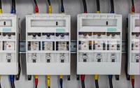 installazione impianti elettrici Cremona