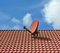 installazione antenne tv Cremona