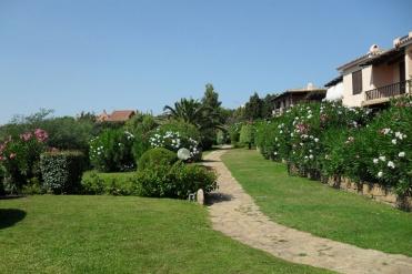giardini su misura