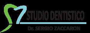 www.studiodentisticozaccaron.com