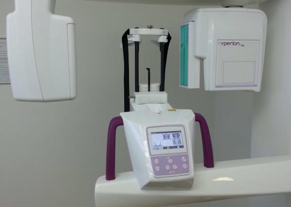 studio dentistico Susegana Treviso
