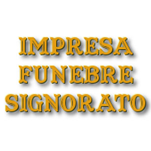 www.impresafunebresignoratoflli.it