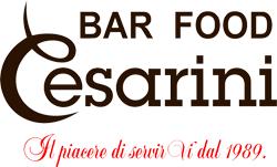 www.barfoodcesariniterni.com