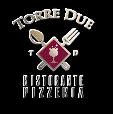 www.ristorantetorredue.it