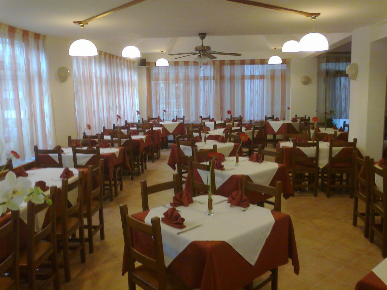 ristorante pizzeria Longarone Belluno