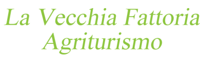 www.lavecchiafattoriaagriturismo.it