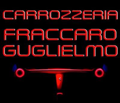 www.carrozzeriafraccaro.com