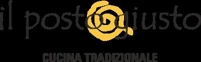 www.ristoranteilpostogiusto.com
