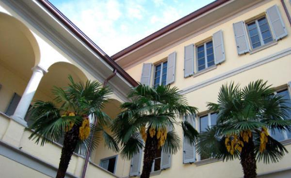 falegnameria serramenti Pandino Cremona