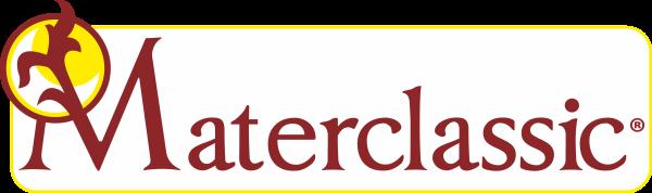 www.materclassic.com