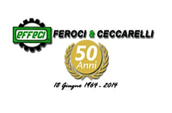 www.ferociececcarelli.it
