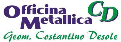 www.cdmetallica.it