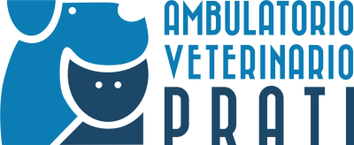 ambulatorio veterinario prati
