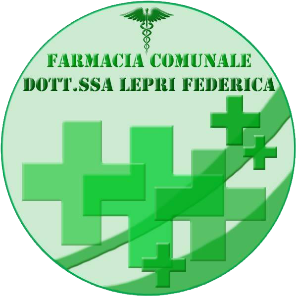 Farmacia comunale Dott.ssa lepri Federica