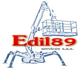www.edil89services.com