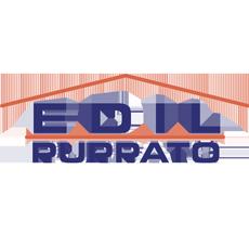 EDIL PUPPATO S.N.C. DI PUPPATO ANDREA - CLAUDIO - DANIELE Costruzioni Edili Pagnacco