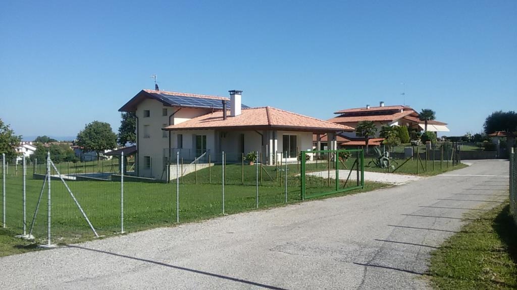 casa brasazzo