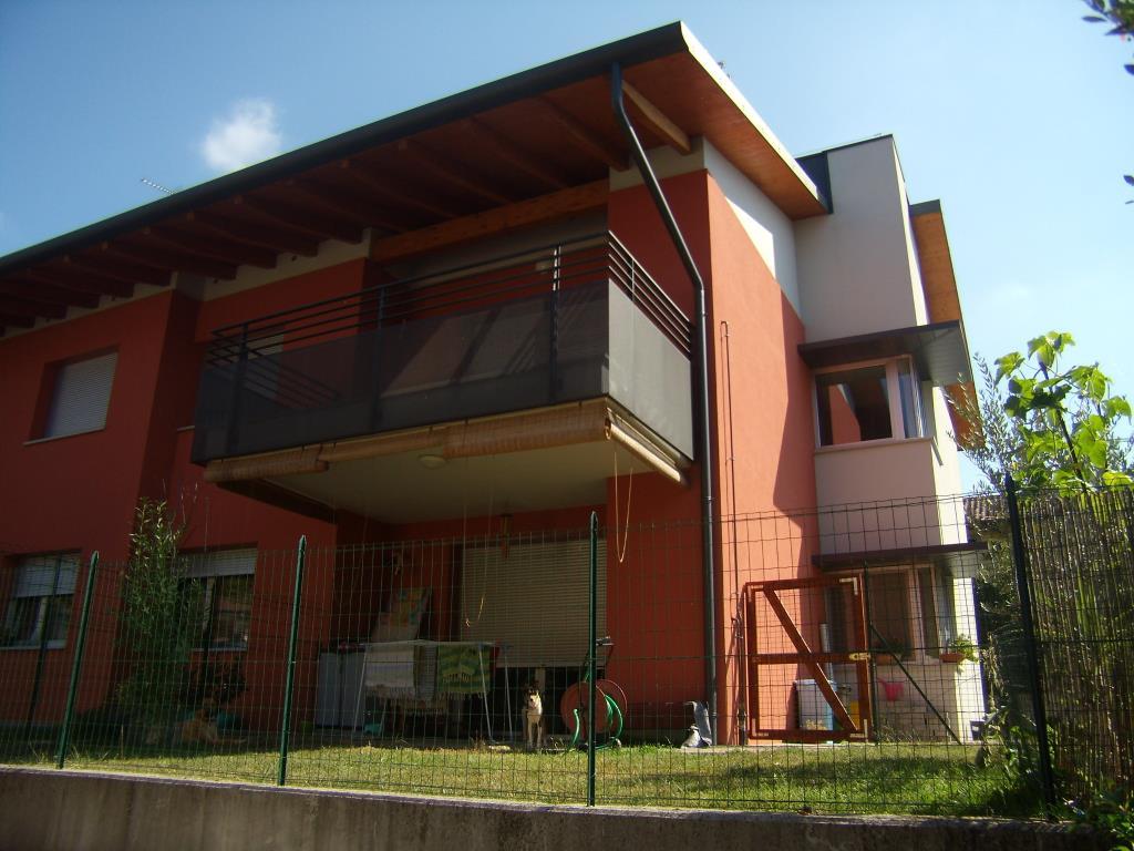 costruzioni residence