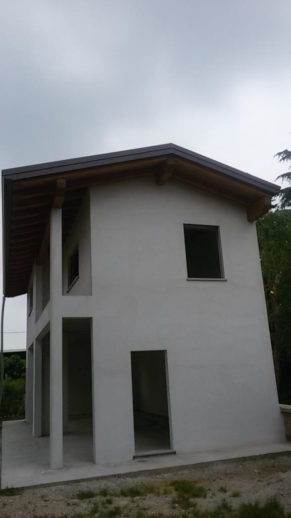 Impresa edile Pagnacco UD