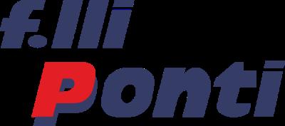 www.pontisrl.com