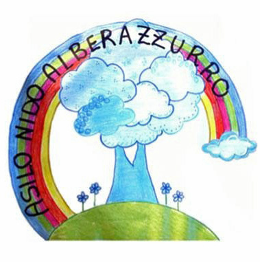 www.alberazzurro.it