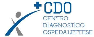 www.centrodiagnosticoospedalettese.com