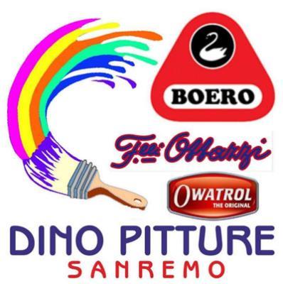 www.colorificiodinopitture.com