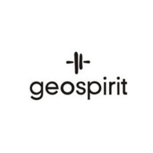 geospirit