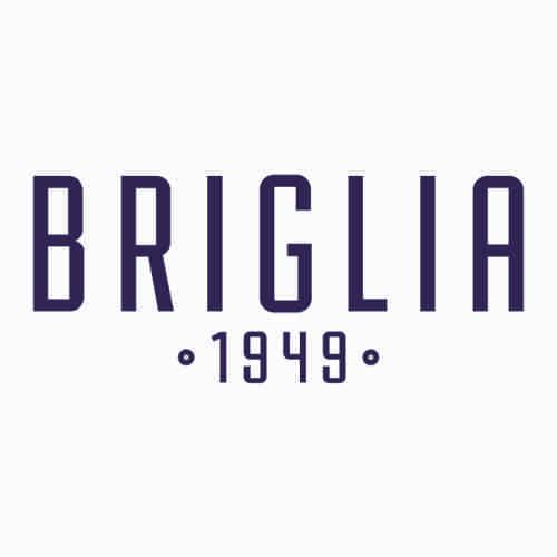 Briglia 1949