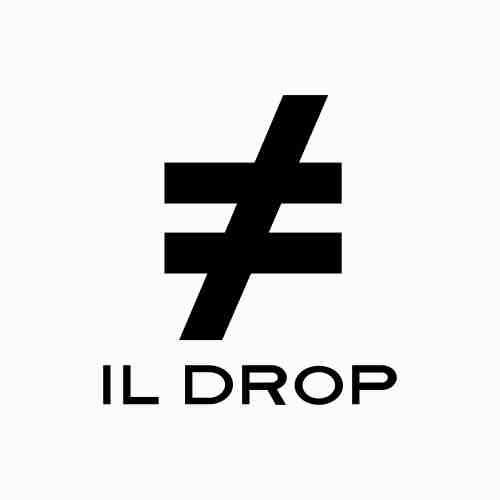 IL Drop