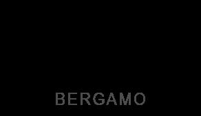 www.kruggabbigliamento.it