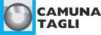 Camuna Tagli