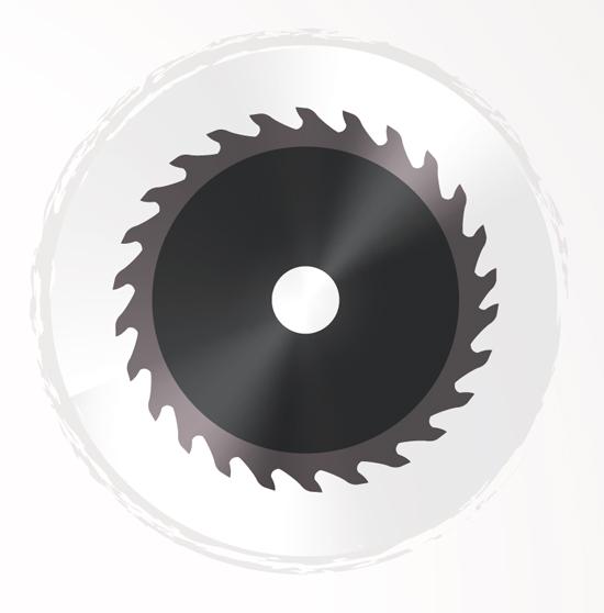 Taglio metalli con segatrici automatiche e semiautomatiche