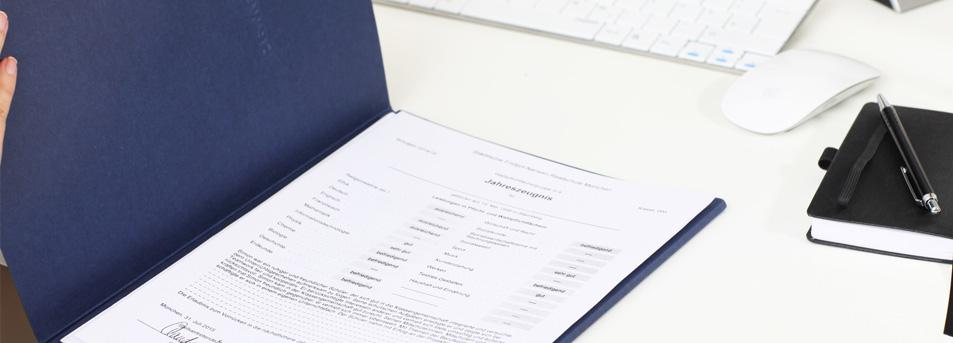 certificazioni autodemolizione