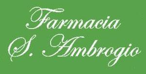 Farmacia S.Ambrogio CR