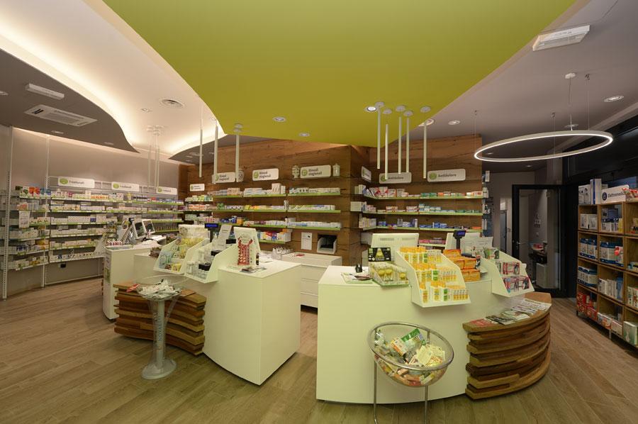 farmacia Cremona