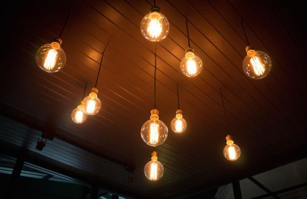 trasformatori elettrici lamellari Siena