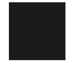 Centro Medicina Alternativa Dr. Ahmed El Hamamsy Trapani
