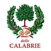 www.agenziadanielepavia.it