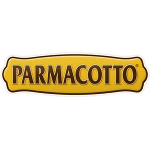 Rappresentanti Parmacotto Calabria - Agenzia Pavia
