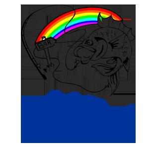 www.lagoarcobalenoardea.it