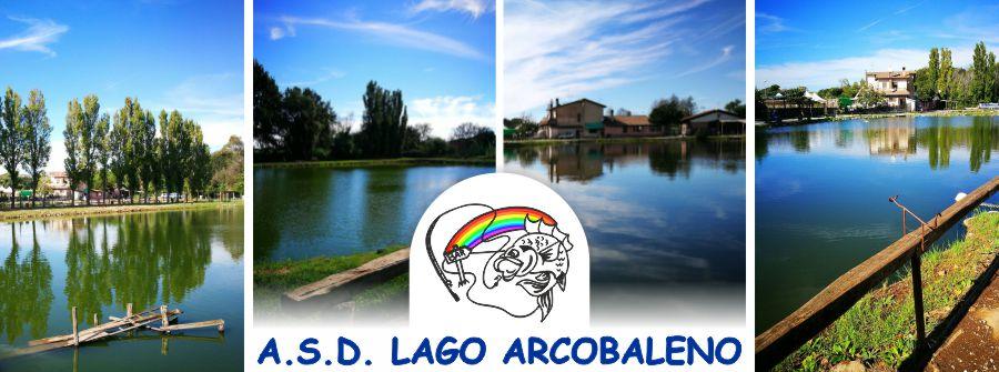 A.S.D. Lago Arcobaleno Ardea Roma