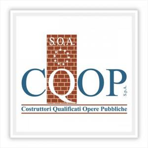 CQOP  S.p.A.